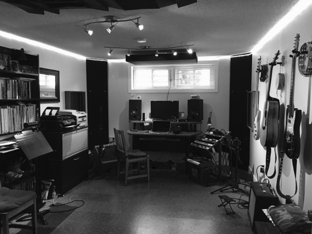 Studio LaRoi empty_Dec. 20_2015