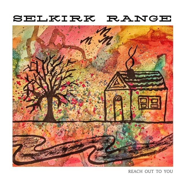 SELKIRK_rascht album cover mockup